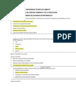 examen de redes _examen.pdf