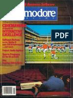 Commodore Magazine Vol-09-N11 1988 Nov