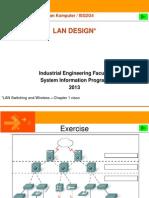 LAN-Desain.pdf