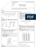 TD-DDS-03_2012.pdf