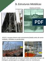 Estruturas Metalicas e Solda[1]