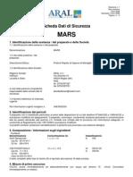 MARS SS