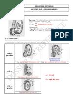 Engrenage_Prof.pdf