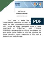 PROPOSTA_DE_REDAÇAO_PROF_PATRICIA_20_03_2013