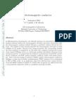 Conductor2.pdf