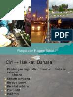 bahasa-indonesia-pertemuan-ke-dua.ppt