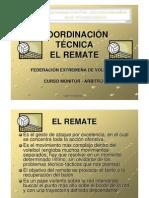 7_-el-remate