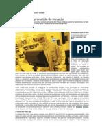 Artigo Sobre Israel Revista Exame PDF 25