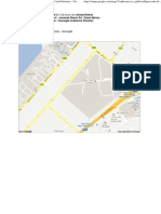 Sadaf 3, Jumeirah Beach Residence, Dubai, United Arab Emirates - Google Maps