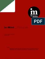 In-Mind_Português, 2010, Vol. 1, Nº. 1