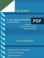 Pro Piedade s Plant as y Equipo s