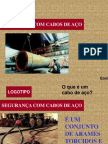 sp__cabos_de_aco[1]