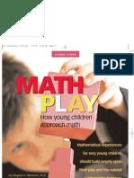 Math Play3
