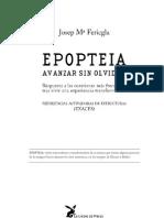 epopteia_fragmento