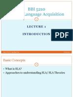 BBI+5210+Lecture+1