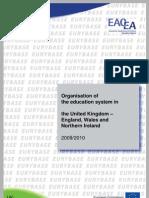 UK system of educ.pdf