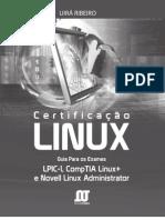 livro_certificacao_Linux_4_edicao_amostra.pdf