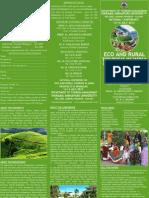 National Conference Brochure