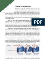 Analisa Material Dengan Autodesk Inventor