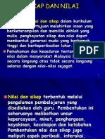 NILAI_MATEMETIK