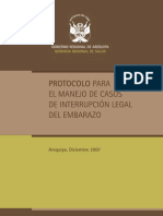 Protocolo_Arequipa