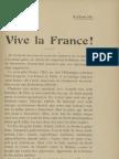 Reclams de Biarn e Gascounhe. - Aoust 1914 - N°8 (18e Anade)