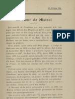 Reclams de Biarn e Gascounhe. - Abriu 1914 - N°4 (18e Anade)
