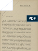 Reclams de Biarn e Gascounhe. - Setembre-Ouctoubre 1914 - N°9-10 (18e Anade)