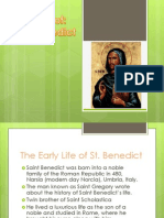The_Life_of Saint Benedict