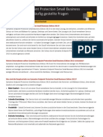 Symantec Endpoint Protection SBE - Häufige Fragen.pdf