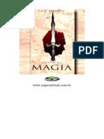 Curso De Magia Avançado.pdf
