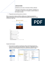 Guia Formularios en Word