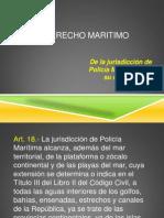 DERECHO MARITIMO.pptx