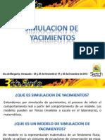DRA._MAIKA_GAMBUS_-_SIMULACION_DE_YACIMIENTOS.pdf