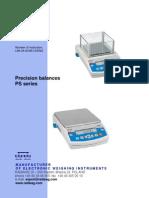 ps_balances.pdf