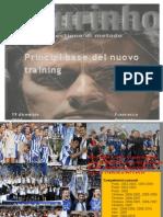77174555-Mou.pdf