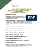 Máster_Profesorado_Datos_Generales_0413