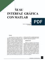 21049-71314-1-PB.pdf