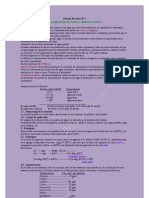 Análisis de Dureza4