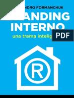 Branding Interno Alejandro Formanchuk eBook
