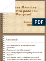 ppt done!