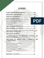 APOSTILA DE UNIDADES DE PROCESSAMENTO GÁS E PETRO 150.