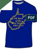 150 Years of the Best Virginia