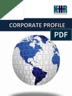 KHR Corporate Profile.pdf