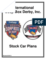 stock division plans.pdf