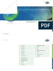 WITSA CorporateIdentity Manual