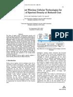 Wireless cellular technology.pdf