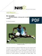 Revista TENISoutubro 2009.pdf