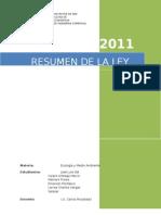 77633384-Resumen-de-La-Ley-1333