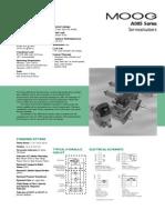 a085hydraulicactuators.pdf